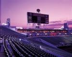 Jags Stadium
