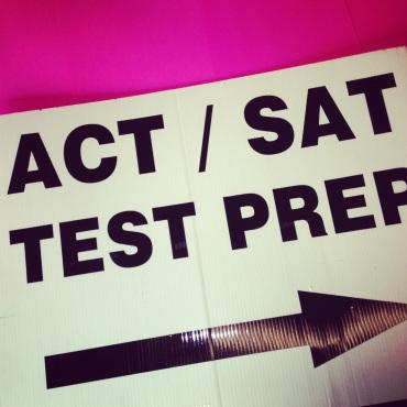 ACT SAT SM Pic