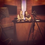 Spinnaker TV Studio