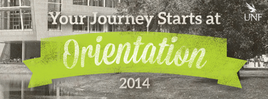 Blog_OrientationHeader_general2014