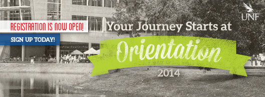 blog_orientationHeader_nowopen