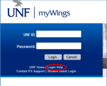 Orientation: myWings Account – Swoop Scoop