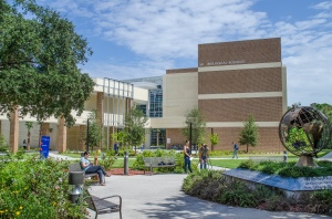 UNF Biological Sciences