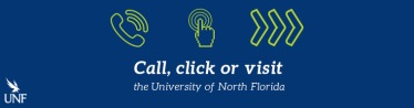 Call-click-visit