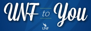 UNFtoYOU-banner
