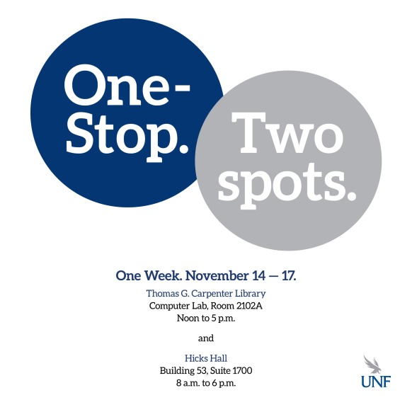 one-stop-two-spots-social-media
