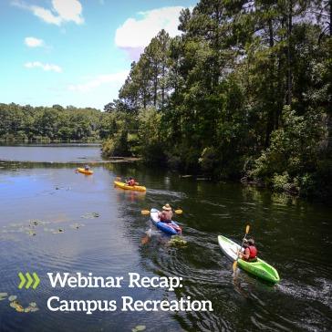 campus-recreation