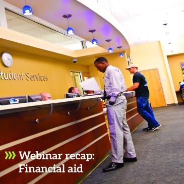 financial-aid-webinar-recap