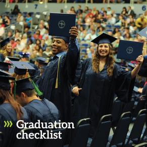 graduation-checklist-jpg-2