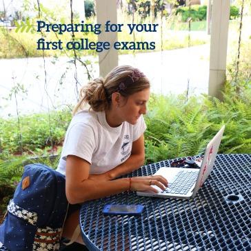 first-exam