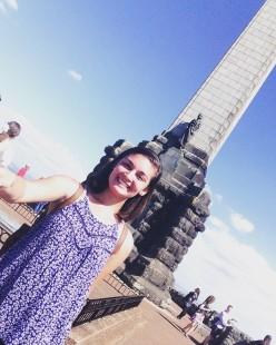 kiara_study-abroad_2