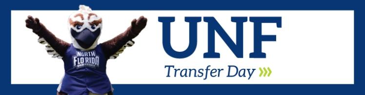 transferday_banner