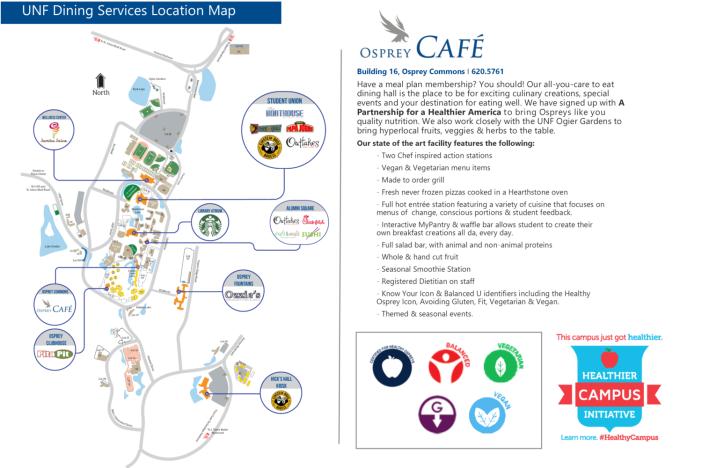 dining-map
