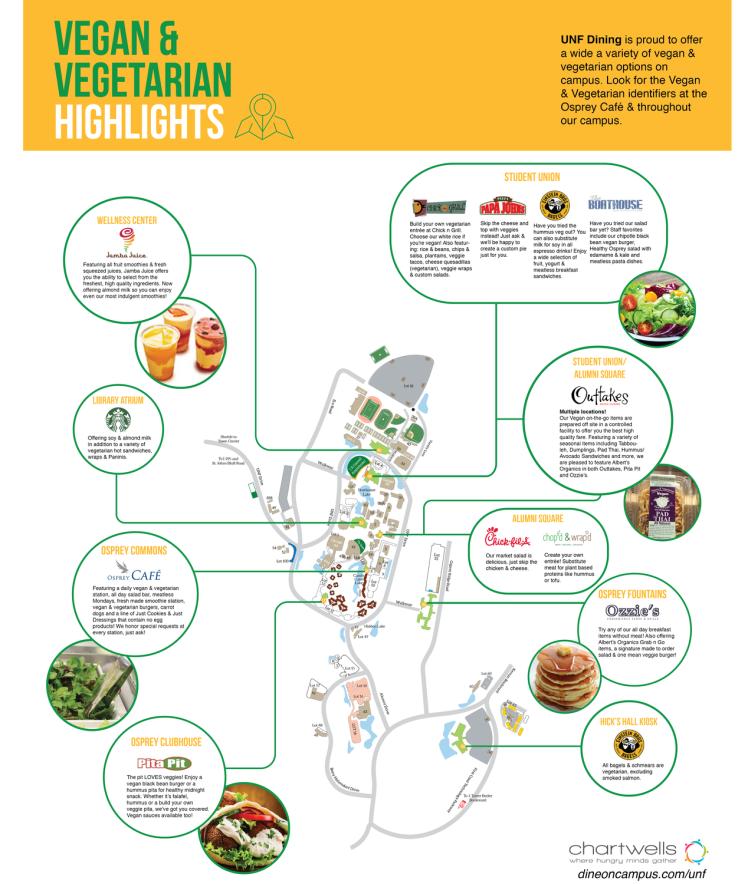 vegan-map